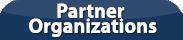 Button_partner_orgs